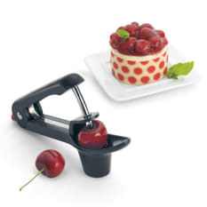 Cuisipro Cherry & Olive Pitter