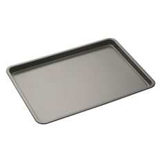 MasterClass Non-Stick Baking Tray