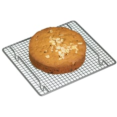 MasterClass Non-Stick Cooling Rack