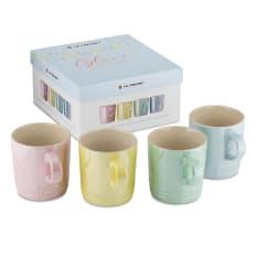 138cbea8f2d Le Creuset Coffee And Tea South Africa - Yuppiechef