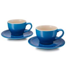 7236815a210 Mugs, Cups & Saucers | South Africa - Yuppiechef