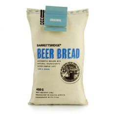 Barrett's Ridge Beer Bread Kit - Original