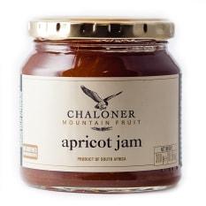 Chaloner Apricot Jam, 300g