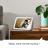 Amazon Echo Show 8 lifestyle