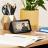 Amazon Echo Show 5 Smart Display on office desk