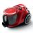 Bosch Series 6 ProPower Bagless Cylinder Vacuum Cleaner
