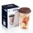 Delonghi Double Wall Ceramic Travel Mug, 300ml, The Adventurer packaging