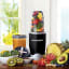 Nutribullet 600W High Speed Blender