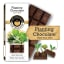 Sow Delicious Slab of Seed, Italian Herbs