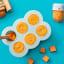Nutribullet Baby Food Blender, 200W lifestyle
