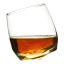 Sagaform Rocking Whiskey Glasses, Set of 6