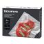 Taurus VacPack Vacuum Sealer Plastic Bags, Pack of 50. 20x30cm