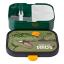 Mepal Campus Lunch Box, Dino