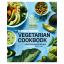 The Runners World Vegetarian Cookbook by Heather Mayer Irvine