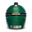 Big Green Egg 2XL Ceramic Outdoor Cooker