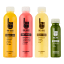 One Juice Rise & Shine Cold-Pressed Juice Box
