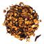 Ronnefeldt Tea Couture Almond Dreams tea leaves