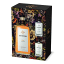 Inverroche Amber Gin Gift Set Packaging