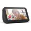 Video calling on the Amazon Echo Show 5 Smart Display with Alexa