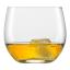 Schott Zwiesel Promo Elegance Whisky Tumbler, Set of 6