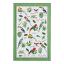 Ulster Weavers 100% Cotton Tea Towel, Tropical Birds