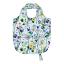 Ulster Weavers Packable Bag,Wildflower