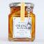 Queen & Me Orange & Ginger Preserve, 350g
