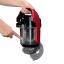 Bosch Series 2 Bagless Cylinder Vacuum Cleaner