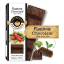 Sow Delicious Planting Chocolate Pure Collection Japapeno