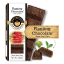 Sow Delicious Planting Chocolate Pure Collection Peri-peri