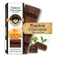 Sow Delicious Planting Chocolate Pure Collection Cape Gooseberries