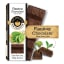 Sow Delicious Planting Chocolate Pure Collection Baby Spinach