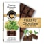 Sow Delicious Planting Chocolate Gourmet Collection Spicy Salad Greens