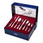 SOLA Windsor 50 Piece Cutlery Set