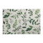 Maxwell & Williams Placemat, Set of 6 Leaves