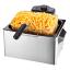 Salton XL Deep Fryer, 5L
