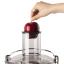 Nutribullet Juice Extractor, 800W in use