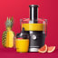 Nutribullet Juice Extractor, 800W lifestyle in use