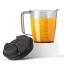 Nutribullet Juice Extractor, 800W jug