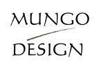 Mungo Design