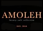 Amoleh