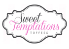 Sweet Temptations Toffees