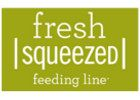 Fresh Squeezed by Infantino