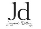 Jorgensen's Distillery