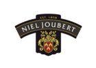 Niel Joubert Wines