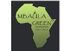 Mbaula Green