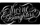 Thorne & Daughters Wines
