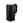Midea 1.7L Cool Touch Kettle