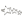 KitchenCraft Star Cookie Cutter Set, Set of 3