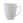Maxwell & Williams Edge Coupe Mug, 450ml